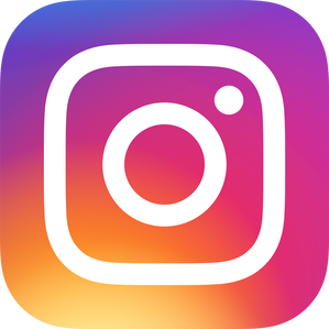 Instagram CATCOM
