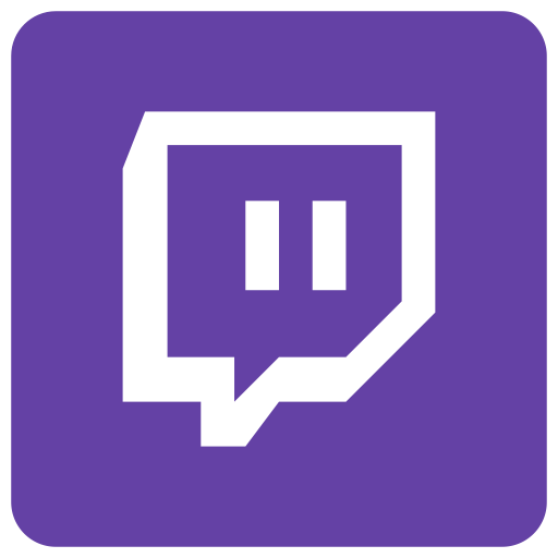 Twitch CATCOM